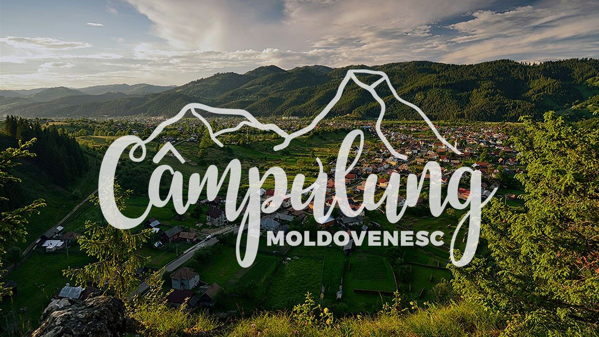 campulung moldovenesc bucovina suceava romania